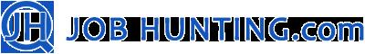 ジョブハンティング.com AGENTS